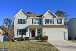 Photo of 8025 Battersea PLACE, Severn, MD 21144 (MLS # MDAA344164)