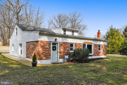 Photo of 958 Shore Acres ROAD, Arnold, MD 21012 (MLS # MDAA344296)
