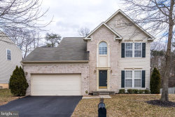 Photo of 8037 Westgate LANE, Severn, MD 21144 (MLS # MDAA353180)