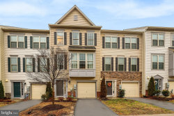 Photo of 1153 Carinoso CIRCLE, Severn, MD 21144 (MLS # MDAA373674)