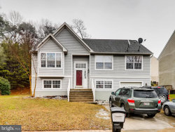 Photo of 8039 Georgia COURT, Severn, MD 21144 (MLS # MDAA373816)