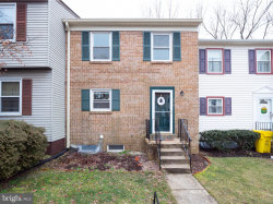 Photo of 2049 Lake Grove COURT, Crofton, MD 21114 (MLS # MDAA373924)