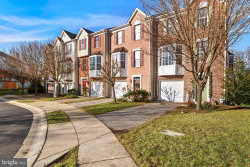 Photo of 2332 Turnbridge COURT, Crofton, MD 21114 (MLS # MDAA374022)
