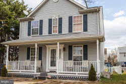 Photo of 101 Richard AVENUE, Severn, MD 21144 (MLS # MDAA374202)