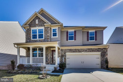 Photo of 2307 Meadows COURT, Odenton, MD 21113 (MLS # MDAA374246)
