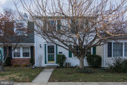 Photo of 1738 Gunwood PLACE, Crofton, MD 21114 (MLS # MDAA374262)