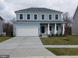 Photo of 1722 Willard WAY, Severn, MD 21144 (MLS # MDAA374350)
