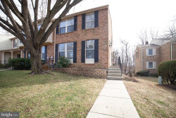 Photo of 531 Bay Dale COURT, Arnold, MD 21012 (MLS # MDAA374668)