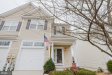 Photo of 2568 Running Wolf TRAIL, Odenton, MD 21113 (MLS # MDAA374730)