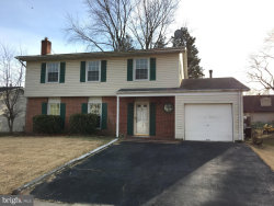 Photo of 1915 Huguenot PLACE, Severn, MD 21144 (MLS # MDAA374792)