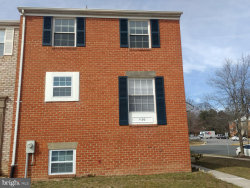 Photo of 1100 Moderno COURT, Crofton, MD 21114 (MLS # MDAA374802)