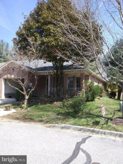 Photo of 811 Midship COURT, Annapolis, MD 21401 (MLS # MDAA374930)