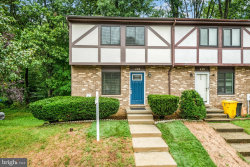 Photo of 428 Knottwood COURT, Arnold, MD 21012 (MLS # MDAA375090)