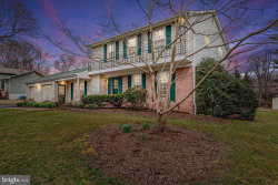 Photo of 758 S Mesa ROAD, Millersville, MD 21108 (MLS # MDAA377986)