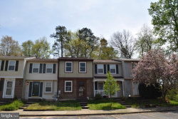 Photo of 7604 Fairbanks COURT, Hanover, MD 21076 (MLS # MDAA396976)