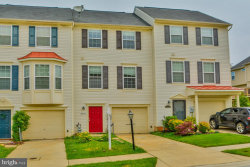 Photo of 6837 Warfield STREET, Glen Burnie, MD 21060 (MLS # MDAA400022)