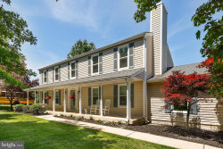 Photo of 8380 Brock Bridge ROAD, Laurel, MD 20724 (MLS # MDAA400200)