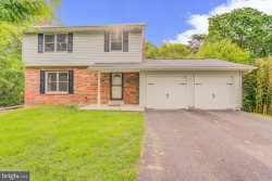 Photo of 1922 Canonchet COURT, Hanover, MD 21076 (MLS # MDAA400534)