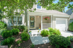 Photo of 270 Lower Magothy Beach ROAD, Severna Park, MD 21146 (MLS # MDAA401214)