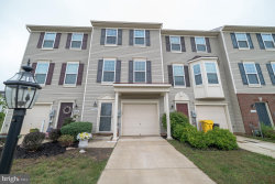 Photo of 1040 Sithean WAY, Glen Burnie, MD 21060 (MLS # MDAA401742)
