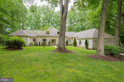 Photo of 1802 View Top COURT, Annapolis, MD 21409 (MLS # MDAA402196)