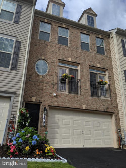 Photo of 919 Whitstable BOULEVARD, Arnold, MD 21012 (MLS # MDAA402206)