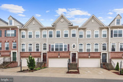 Photo of 7324 Mockingbird CIRCLE, Glen Burnie, MD 21060 (MLS # MDAA402264)