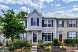 Photo of 2509 Dog Leg COURT, Crofton, MD 21114 (MLS # MDAA402578)
