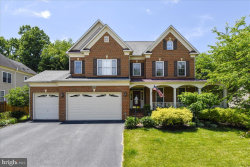 Photo of 906 Scupper COURT, Annapolis, MD 21401 (MLS # MDAA402846)