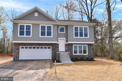 Photo of 205 Shannon Park COURT, Glen Burnie, MD 21060 (MLS # MDAA402958)