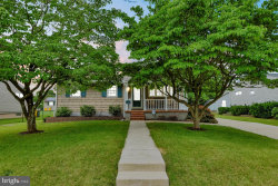 Photo of 1420 Gordon DRIVE, Glen Burnie, MD 21061 (MLS # MDAA403106)