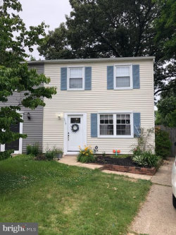 Photo of 378 Volley COURT, Arnold, MD 21012 (MLS # MDAA403122)