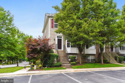 Photo of 2401 Lizbec COURT, Crofton, MD 21114 (MLS # MDAA403140)