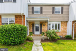 Photo of 475 Long Towne COURT, Glen Burnie, MD 21061 (MLS # MDAA403278)