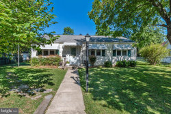 Photo of 814 Castle ROAD, Glen Burnie, MD 21061 (MLS # MDAA403522)