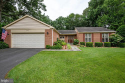 Photo of 860 Inverrary COURT, Annapolis, MD 21401 (MLS # MDAA403638)