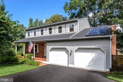 Photo of 956 Seahorse COURT, Annapolis, MD 21409 (MLS # MDAA404688)