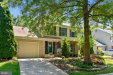 Photo of 306 Canterfield ROAD, Annapolis, MD 21403 (MLS # MDAA404820)