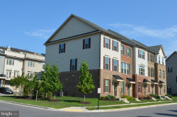 Photo of 7739 Duncannon LANE, Hanover, MD 21076 (MLS # MDAA406330)