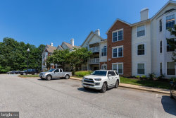 Photo of 3112 River Bend COURT, Unit H201, Laurel, MD 20724 (MLS # MDAA406792)
