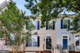 Photo of 96 Harbour Heights DRIVE, Annapolis, MD 21401 (MLS # MDAA406822)