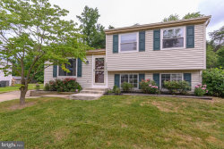 Photo of 7724 Siden DRIVE, Hanover, MD 21076 (MLS # MDAA407520)