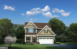 Photo of 8314 Carrig COURT, Millersville, MD 21108 (MLS # MDAA408008)