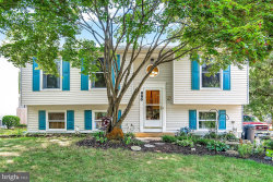 Photo of 886 Willys DRIVE, Arnold, MD 21012 (MLS # MDAA408808)