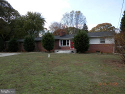 Photo of 972 Phillips DRIVE, Arnold, MD 21012 (MLS # MDAA409702)
