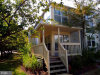 Photo of 100 Forests Edge PLACE, Laurel, MD 20724 (MLS # MDAA410472)