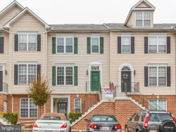 Photo of 7 Harbour Heights DRIVE, Annapolis, MD 21401 (MLS # MDAA411466)