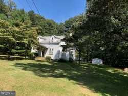 Photo of 868 Stevenson ROAD, Severn, MD 21144 (MLS # MDAA411620)