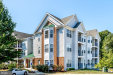 Photo of 1972 Scotts Crossing WAY, Unit 304, Annapolis, MD 21401 (MLS # MDAA412234)