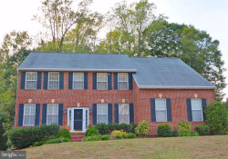 Photo of 1566 Comanche ROAD, Arnold, MD 21012 (MLS # MDAA412872)